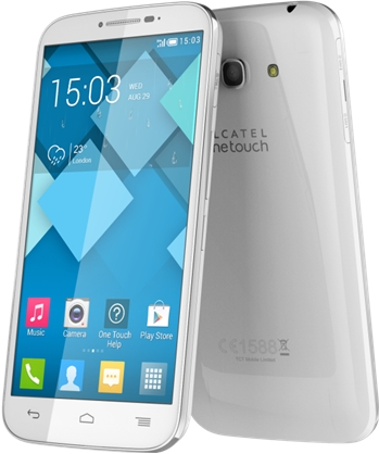 Alcatel OT7047