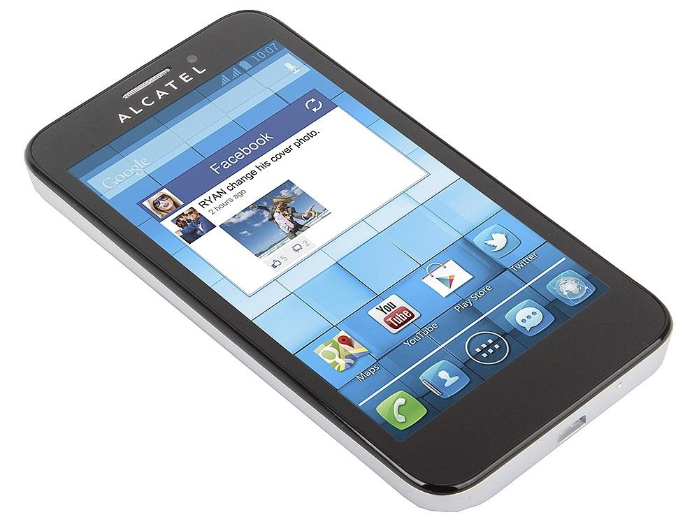 Alcatel OT7025