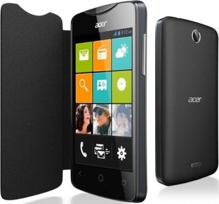 Acer Z130 Z3