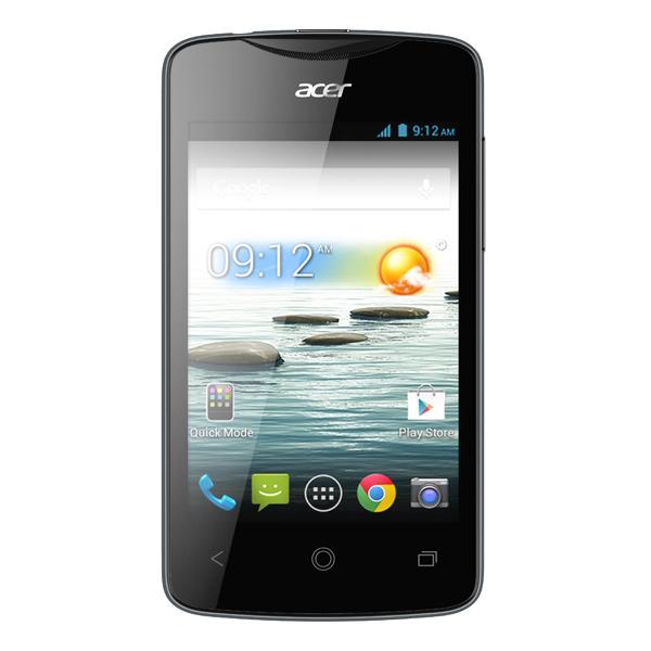 Acer Z130