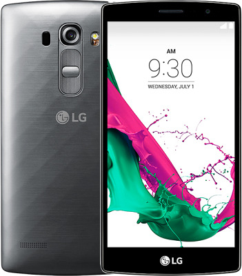 LG H734  G4s Titan