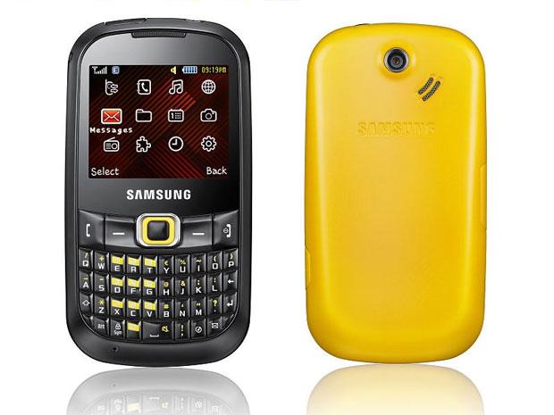 Samsung B3210