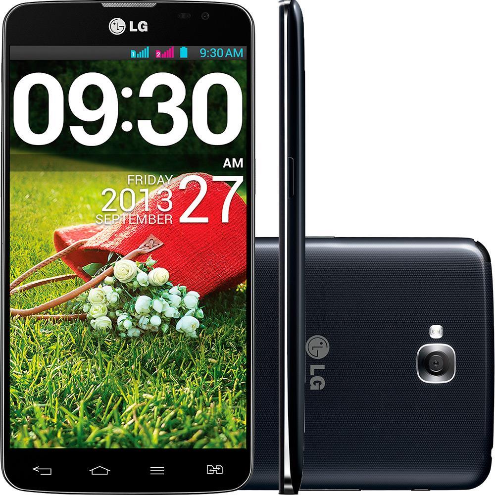 LG D685