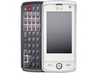 LG GM520