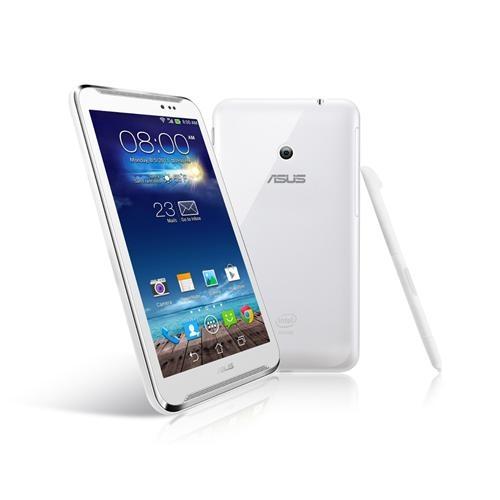 Asus ME560  FonePad  Note 6