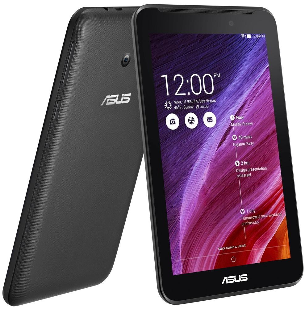 Asus FE170CG/Me170  FonePad  7