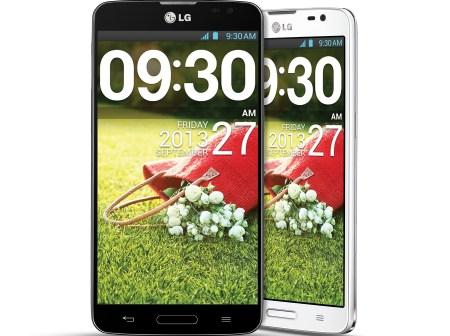 LG D680\D682