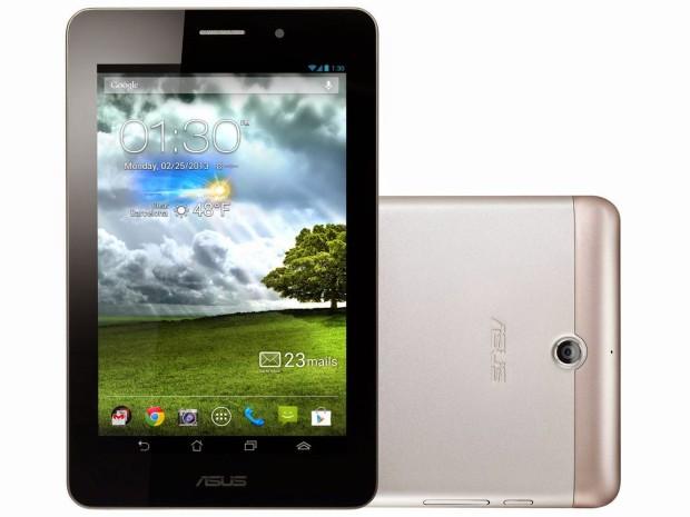 Asus ME371  FonePad  7