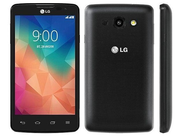 LG X130/X132  L45