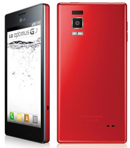 LG E975w