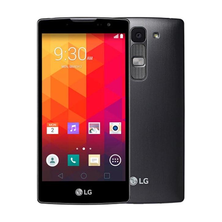 LG H422