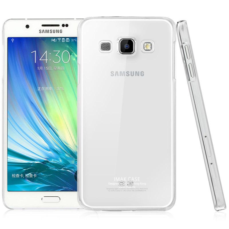 Samsung A8000  Galaxy A8