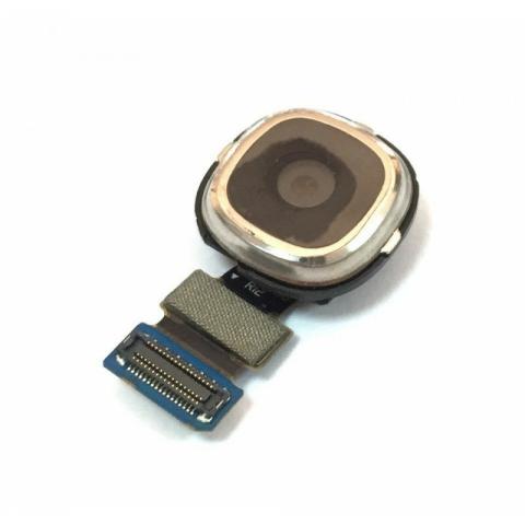 Фото и видео камеры к телефонам (camera)