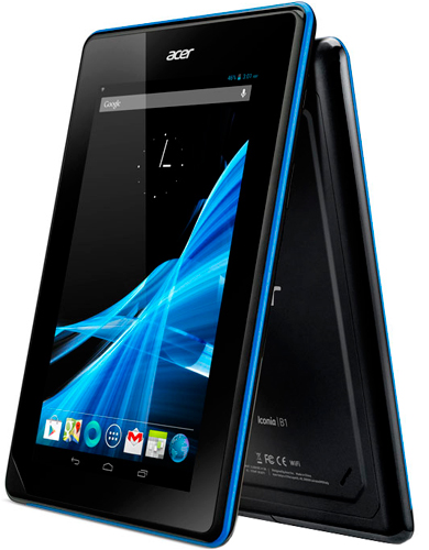 Acer B1-A71