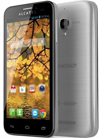 Alcatel OT5030