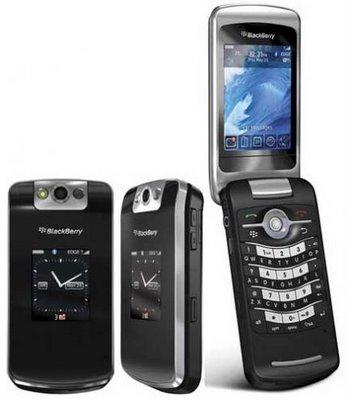 Blackberry 8230