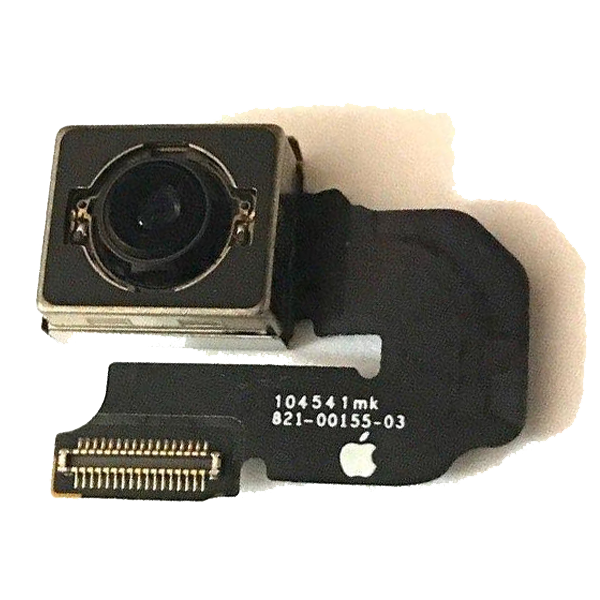 Камеры к телефонам