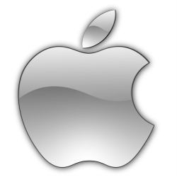 Для Apple ( iPhone/iPod/iPad)