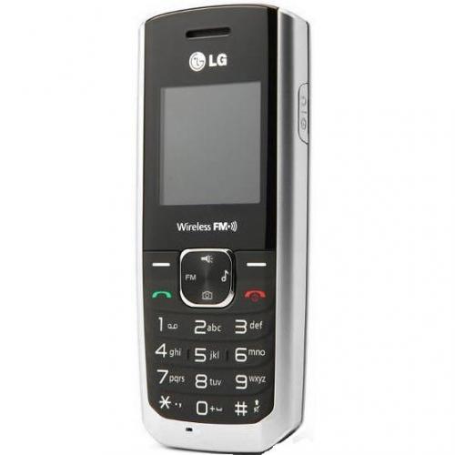 LG GS155/GS107