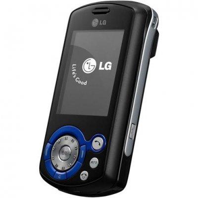 LG KE600