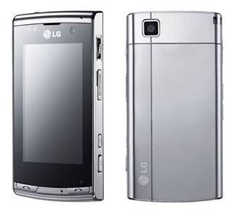 LG GT810