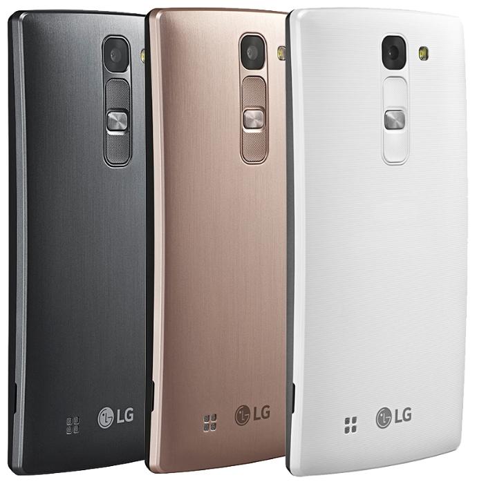LG H502  Y90 Magna  / H502F