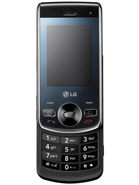 LG GU330