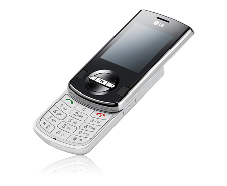 LG KF240