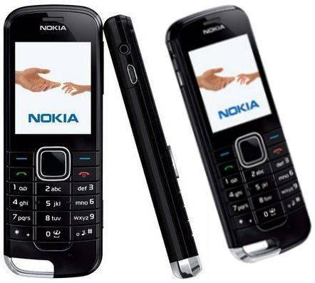 Nokia 2228