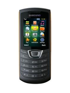 Samsung c3200