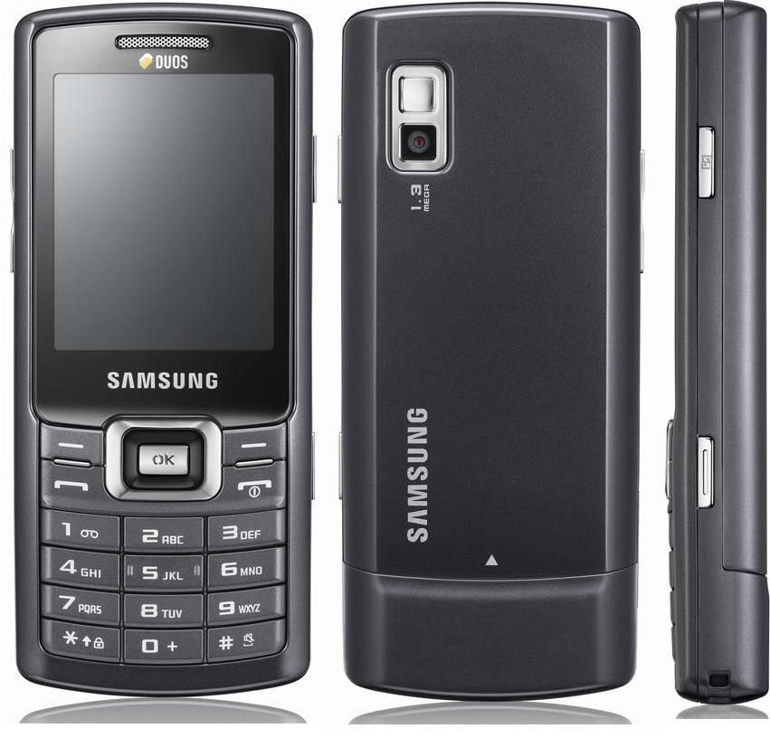 Samsung c5212