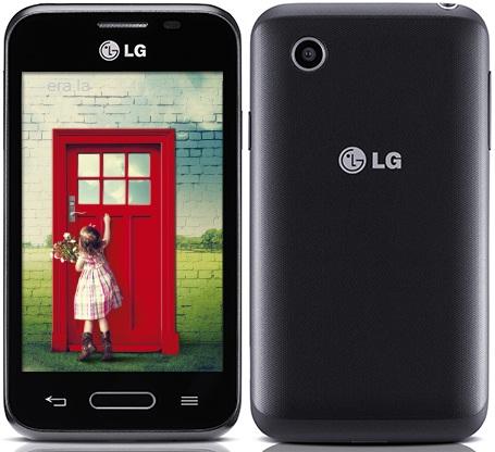 LG D160/D165 L35